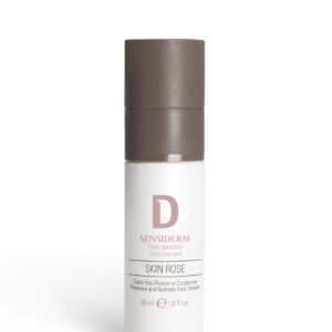 Skin Rose Serum Dermophisiologique