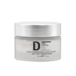 C5 Deep wrinkle cream