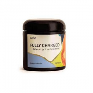 Fully Charged Wthn